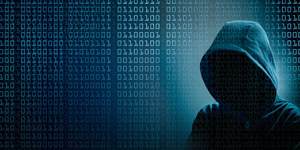 Train Your People to Fight Cyberattacks