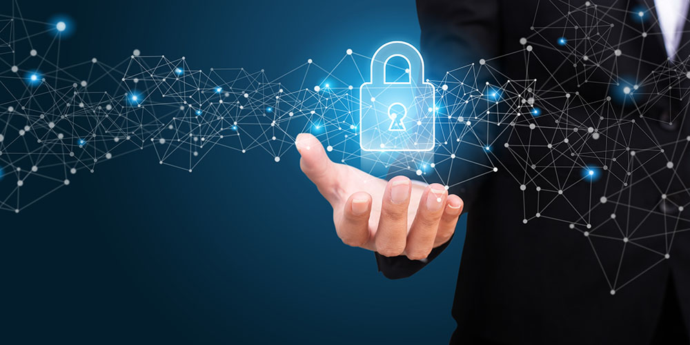 The Importance of Data Protection in Business Continuity and Disaster Recovery