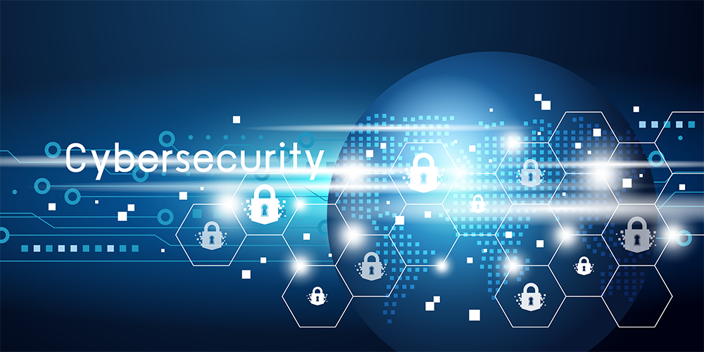 Role of Your Employees in Cybersecurity